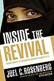 Rosenberg, Joel C.: Inside the Revival: Good News & Changed Hearts Since 9/11