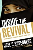 Rosenberg, Joel C.: Inside the Revival 10-Pack: Good News & Changed Hearts Since 9/11