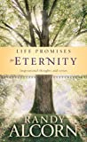 Alcorn, Randy: Life Promises for Eternity