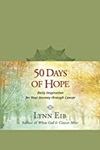 50 Days of Hope: Daily Inspiration for Your…
