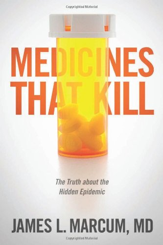 medicines-that-kill-the-truth-about-the-hidden-epidemic