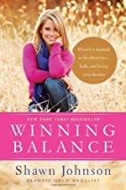 Winning Balance: What I've Learned So…