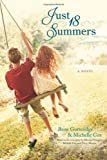Gutteridge, Rene: Just 18 Summers