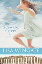 The Tidewater Sisters: Postlude to The…