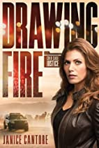 Drawing Fire (Cold Case Justice) by Janice…
