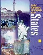 Junior Worldmark Encyclopedia of the States…
