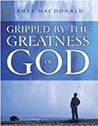 Gripped by the Greatness of God (DVD Leader…