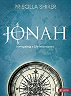Jonah: Navigating a Life Interrupted -…