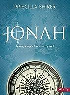 Jonah: Navigating a Life Interrupted -…
