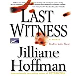 Jilliane Hoffman: Last Witness