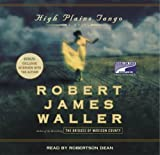 Robert James Waller: High Plains Tango