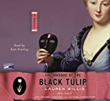 Willig, Lauren: Masque of the Black (Lib)(CD)