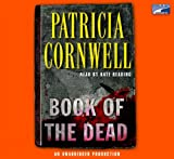 Patricia Daniels Cornwell: Book of the Dead