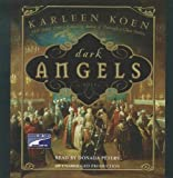 Karleen Koen: Dark Angels