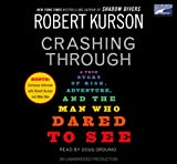 Robert Kurson: Crashing Through