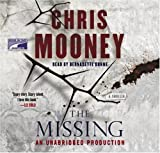 Chris Mooney: The Missing