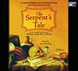 Ariana Franklin: The Serpent's Tale