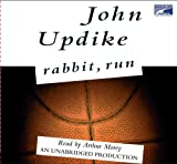 John Updike: Rabbit, Run