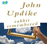 John Updike: Rabbit Remembered