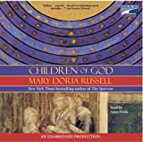 Mary Doria Russell: Children of God