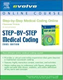 Buck, Carol J.: Medical Coding 2005: Classroom