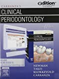 Carranza, Fermin A.: Carranza&#39;s Clinical Periodontology