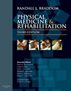 Physical Medicine and Rehabilitation by…