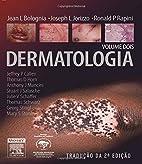 Dermatology: 2-Volume Set (Bolognia,…
