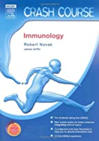 Crash Course (US): Immunology: With STUDENT…