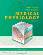 Medical Physiology: With STUDENT CONSULT…