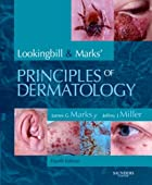 Lookingbill and Marks' Principles of…