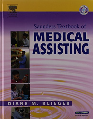 medical-assisting-online-for-saunders-textbook-of-medical-assisting-text-user-guide-access-code-and-intravenous-therapy-package-1e