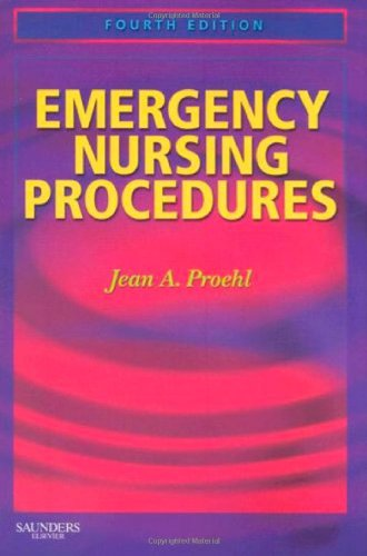 emergency-nursing-procedures-4th-edition