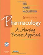 Pharmacology: A Nursing Process Approach by&hellip;
