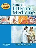 Runge, Marschall S.: Netter's Internal Medicine Online Access (Netter Clinical Science)
