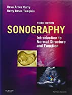 Sonography: Introduction to Normal Structure…