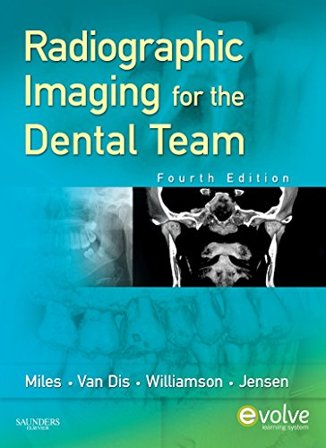 radiographic-imaging-for-the-dental-team-4e