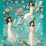 MacKey, Stephen: Garden Fairies 2006 Calendar
