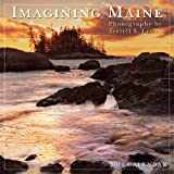 Terrell S Lester: Imagining Maine 2010 Wall Calendar (Calendar)