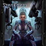 Blizzard Entertainment: StarCraft® II2013 Wall (calendar)
