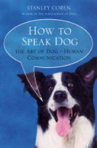 how-to-speak-dog