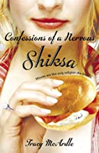 Confessions of a Nervous Shiksa by Tracy…