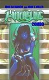 Miller, John J.: Witchblade Combo