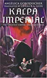 Le Guin, Ursula K.: Kalpa Imperial