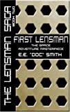 Smith, E. E.: First Lensman