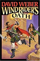 Wind Rider's Oath (Bahzell 3) by David Weber
