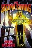 Dalmas, John: The Second Coming (Baen Science Fiction)