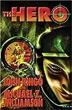 Ringo, John: The Hero (Posleen Wars Series #6)
