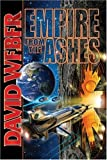 Weber, David: Empire from the Ashes