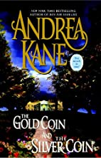 The Gold Coin [and] The Silver Coin [2-in-1]…